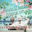 Cover for Evvie Drake börjar om