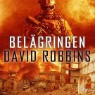 Cover for Belägringen