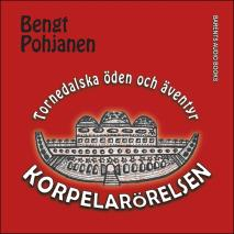 Cover for Korpelarörelsen