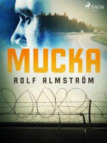 Cover for Mucka