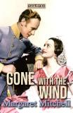 Cover for Gone with the Wind