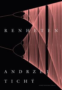Cover for Renheten