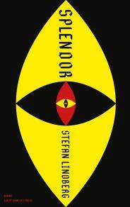 Cover for Splendor
