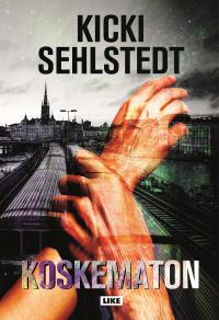 Cover for Koskematon