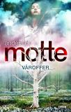 Cover for Våroffer