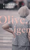 Cover for Olive, igen