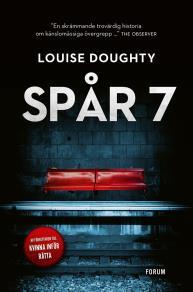 Cover for Spår 7