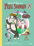 Cover for Stora boken om Pelle Svanslös
