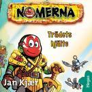 Cover for Nomerna 2: Trädets hjälte
