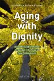 Cover for Aging with Dignity