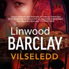 Cover for Vilseledd