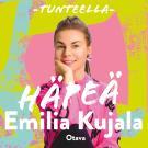 Cover for Tunteella. Häpeä