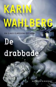 Cover for De drabbade