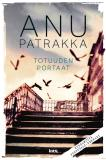 Cover for Totuuden portaat