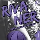 Cover for Utanför plan 3: Riva ner