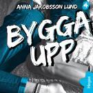 Cover for Utanför plan 4: Bygga upp