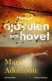 Cover for Mellan djävulen och havet
