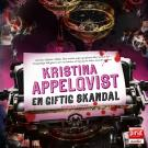 Cover for En giftig skandal