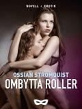Cover for Ombytta roller