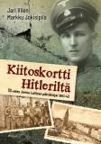 Cover for Kiitoskortti Hitleriltä