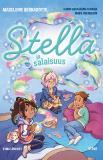 Cover for Stella ja salaisuus
