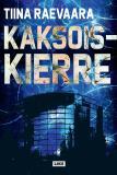 Cover for Kaksoiskierre