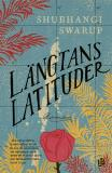 Cover for Längtans latituder