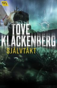 Cover for Självtäkt