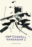 Cover for Vardagar 3