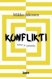 Cover for Konflikti