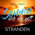 Cover for Somna och sov gott - Stranden