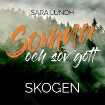 Cover for Somna och sov gott - Skogen