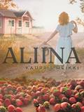 Cover for Aliina