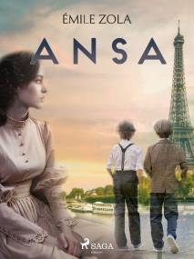 Cover for Ansa