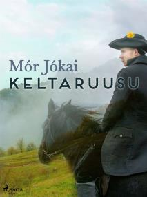 Cover for Keltaruusu
