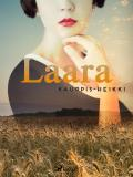 Cover for Laara