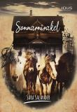 Cover for Sommarmirakel