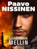 Cover for Paavo Nissinen