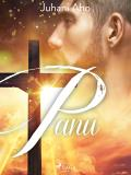 Cover for Panu