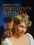 Cover for Spiritistinen istunto
