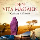 Cover for Den vita massajen