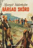 Cover for Bärgad skörd