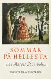 Cover for Sommar på Hellesta