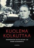 Cover for Kuolema kolkuttaa