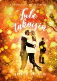 Cover for Tule takaisin