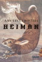 Cover for Heiman