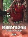 Cover for Bergtagen