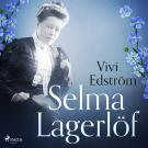 Cover for Selma Lagerlöf