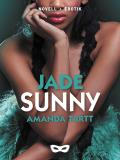 Cover for Sunny