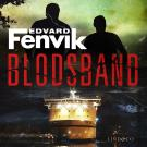Cover for Blodsband